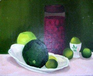 fruits et bocaux ! dans illustration DSCN5506-300x243