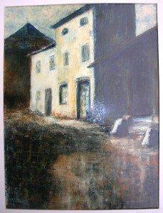 Annie Boudot peinture  dans illustration dscn5555-229x300