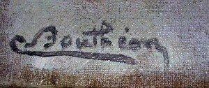 signature-300x126 Bouthéon dans illustration