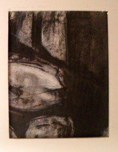 valerie-de-claviere-2-233x300 De Clavière dans illustration
