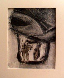 Valérie de Clavière dans illustration valerie-de-claviere-246x300