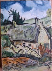 JP ou J.P. Presqu'un Van Gogh mais pas tout à fait! dans illustration dscn5615-221x300
