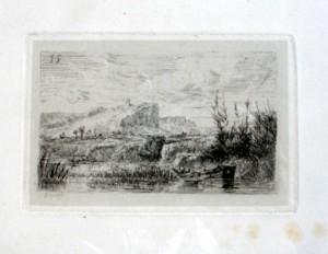 Signature en haut à gauche: G.G. dans illustration g.g.-gravure-de-soyons-300x232