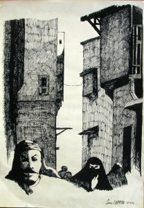 Samir Chammah dans illustration samir-chammah-208x300