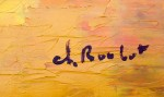 ch-roulot-signature-150x89 Ch. Roulot dans illustration