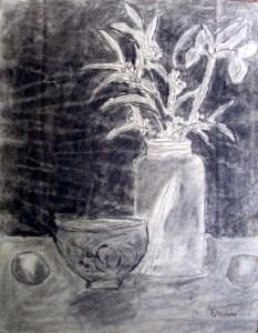 ercolani-rene-1934-20-decembre-233x300