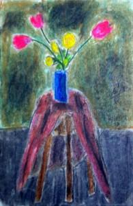 ercolani-rene-1935-04-avril-croquis-memoire-195x300