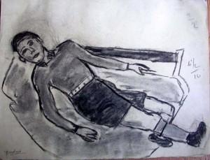 ercolani-rene-1935-05-mai-300x229