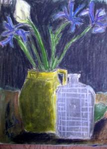 ercolani-rene-1935-18-avril-215x300