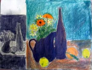 ercolani-rene-1935-24-janvier-300x229