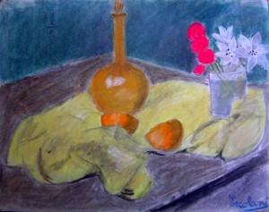 ercolani-rene-1936-16-janvier-300x237 Ercolani dans illustration