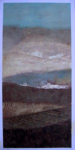 gf-10-2010-peinture-et-structure-bernard-cathalis-150x300 Bernard Cathalis dans illustration