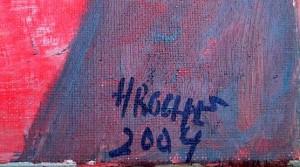 h-roche-signature-300x167 H. Roche dans illustration