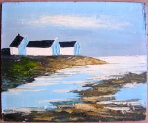 3 maisons bord de mer...sûrement pas méditerranéenne dans illustration 3-maisons-bord-de-mer-300x250