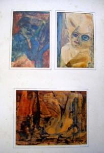 Carton trois dessins. Aquarelles ou gouaches ? dans illustration carton-trois-dessins-204x300