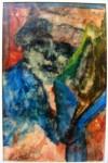 carton-trois-dessins-image-1-100x150 aquarelle portrait dans illustration