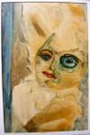 carton-trois-dessins-image-2-100x150 aquarelle visage