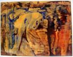carton-trois-dessins-image-3-150x117 peintres inconnus
