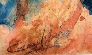 carton-trois-dessins-signature-300x180 pintura estudio per