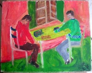 Un rien enfantin! dans illustration les-joueurs-sur-la-table-300x238