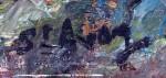 st-avoy-signature-150x71 peintres inconnus dans illustration