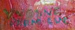 yvonne-pham-cuc-signature-150x60 peintres asiatiques dans illustration