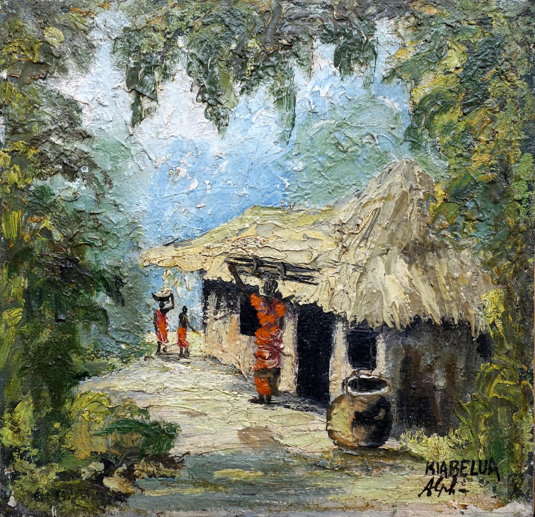 Artistes inconnus ou pas connus voire connus archives du for Artistes peintres connus