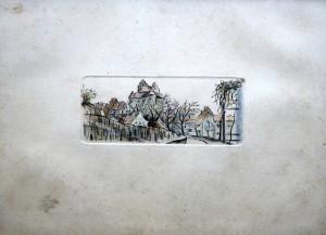 village au chateau