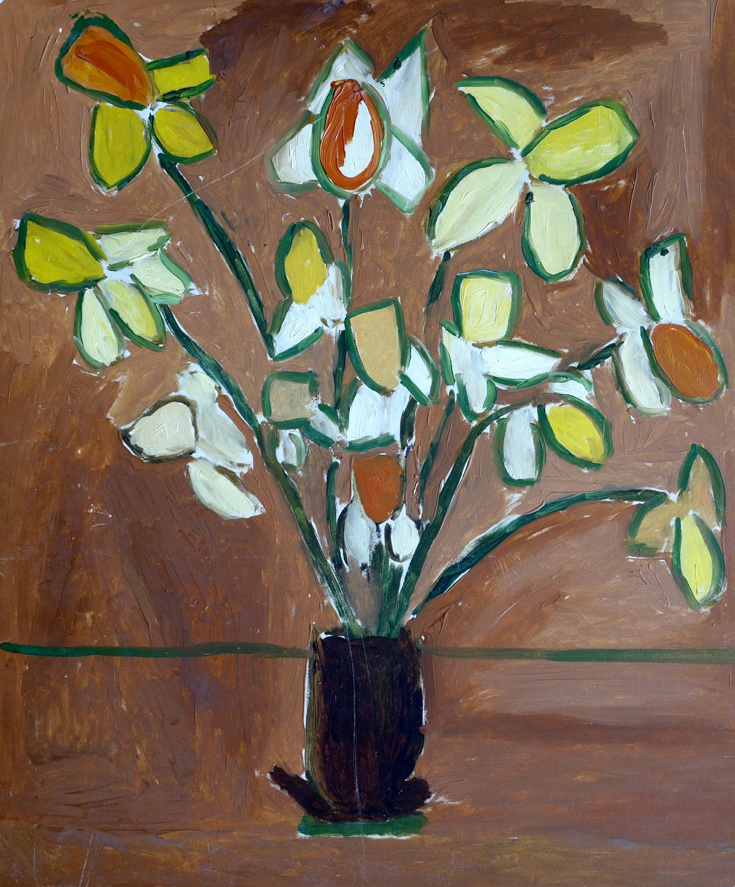 Artistes inconnus ou pas connus voire connus archives du for Bouquet de fleurs 2016