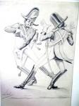 dessin-gend-contents
