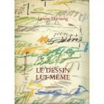 Patrick-Laupin-Le-Dessin-Lui-Meme-Livre-846916215_L