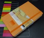 moleskine-88 orange