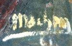 détail signature