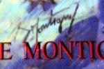 signature Montigny