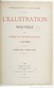 L'Illustration_nouvelle_par_une_société_[...]Feyen-Perrin_François-Nicolas-Augustin - Une cour à Charriez Vue 21 - Feuillet 54
