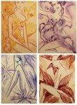 perez_thierry-allégorie_des_saisons_OM6fa300_10505_20110326_16324_64
