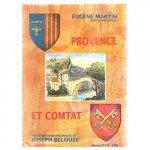 provence-et-comtat-illustrations-originales-de-joseph-belouze-de-martin-eug-ne-931565043_L