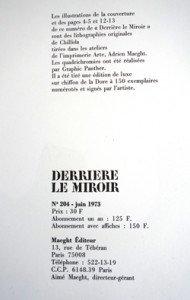 _DSC8316