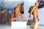 GF_Statue3_7Collines