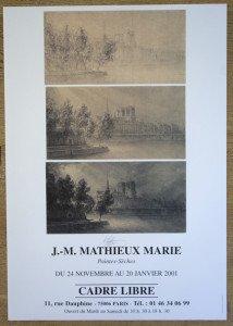 papier format 64x45 imp par Drapeau Graphic