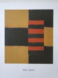 offset - Montserrat - format 55x48.5 sur 80x60