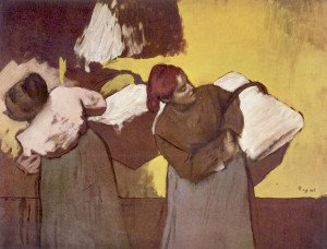 Edgar_Germain_Hilaire_Degas_085