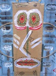 1994 carton chinette (détails)