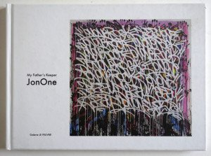 catalogue 1ere de Couv - format 19x25.5