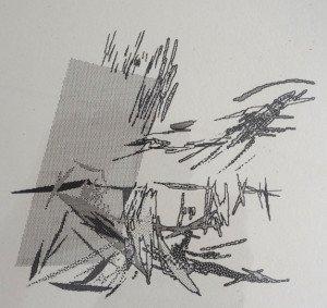 détail dessin