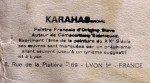 Karahas3