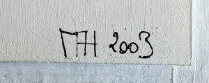 signature et date