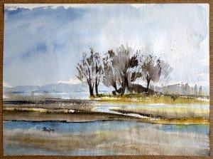z2 détail au pays de Loire