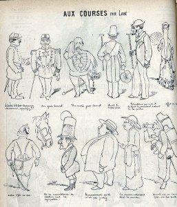 N° 2 le bonnet de nuit 1876  page 1