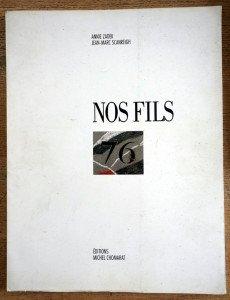 Edition Michel Chomarat 1990